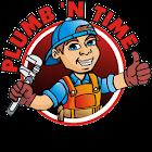 PLUMB N TIME icon