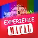 Experience Macau [DEPRECATED] icon