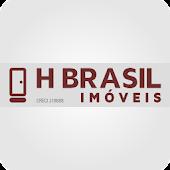 H Brasil Imóveis