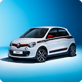 TWINGO III QUICK GUIDE