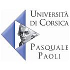 Università di Corsica icon