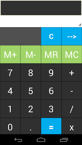 Calculator updated to version 2.11: four-year ... - SYNTAX Score