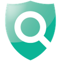 AppGenius: Discover Great Apps icon