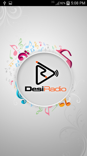 Desi Radio - Indian Stations