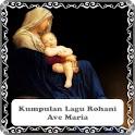 Lagu Rohani Ave Maria icon