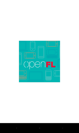 OpenFL compatibility tester