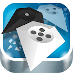 Shobo: strategy board game