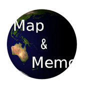 Map & Memo