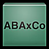AbaxCo