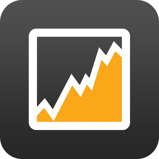 TickerChart Live file APK for Gaming PC/PS3/PS4 Smart TV