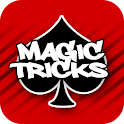 Magic Tricks Pro - PAID - SALE icon