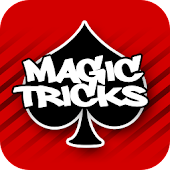 Magic Tricks Pro - PAID - SALE