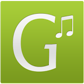 Ganam Malayalam Radio