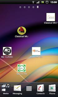 玩免費音樂APP|下載经典音乐集锦 app不用錢|硬是要APP