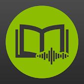 Spooks - Hörbücher & Hörspiele