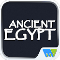 Ancient Egypt icon