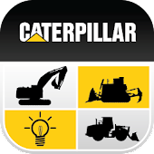 Caterpillar Product Challenge