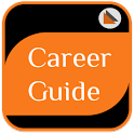 PHP Career Guide logo