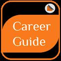PHP Career Guide logo