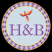 H & B Mobile Banking