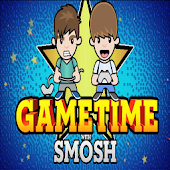 Smosh Games Videos Tube