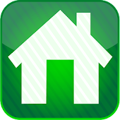 Real Estate Investing Pro 10.0