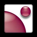CCI Visual Voice Mail icon