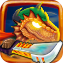Dragon Knight: Jewel Quest icon