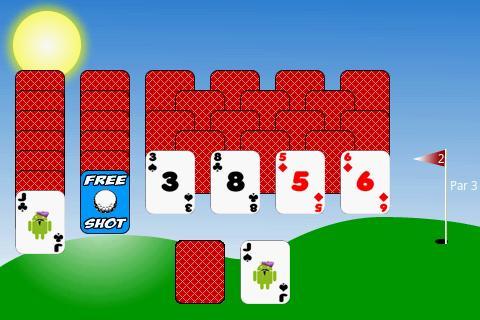 Descargar Aplicaciones y juegos .apk para android Pack 2012 Recopilacion