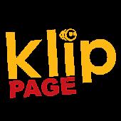 Klip Page