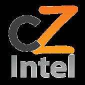 ClickZ Intel