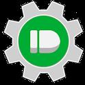 Push Tasker icon