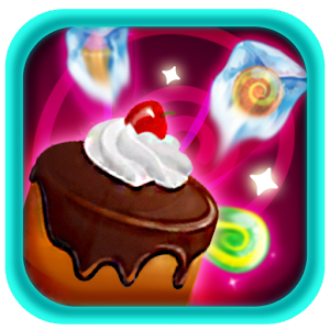 Download Game Sweet Pop for iPhone