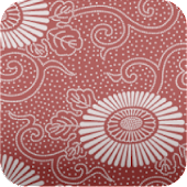 Japanese patterns wallpaper72