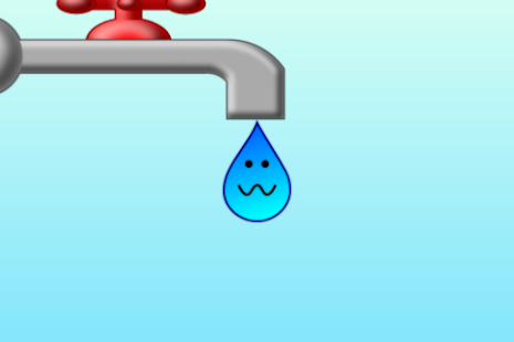 Water-Drop- screenshot thumbnail