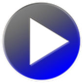 FLV MP4 Stream Video Player