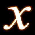 XPLODE icon