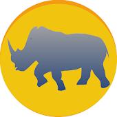 Nipper - Toolkit Web Scan