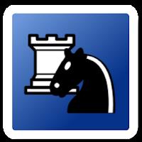 Chess 8.6.3