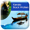 Kerala Backwaters icon