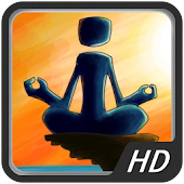 Meditation HD Wallpapers