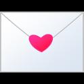 SPモードメール監視 icon