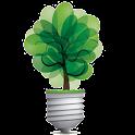 간단한 나무 사전 icon