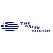 The Greek Kitchen