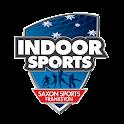 Saxon Sports Frankston icon