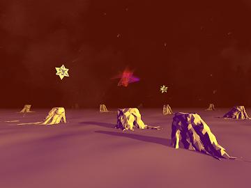PolyFauna Screenshot 12