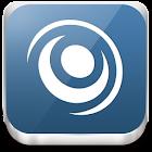 Comm-Core icon