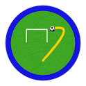 Curve Kick icon