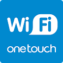 ALCATEL ONETOUCH LINK APP icon