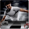 Cristiano Ronaldo Go Locker icon